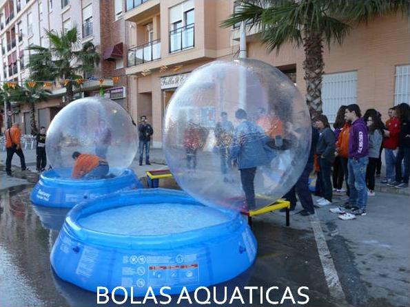 Polidiscofashion montajes sonorizaciones disco for Alquiler parque de bolas